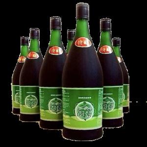 特醸ブリージング酵素