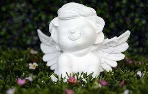 angel-1514269_640