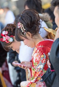 PAK85_seijinsikikeitai20140113_TP_V4